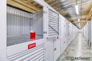 CubeSmart Self Storage - PA Philadelphia American St - Photo 5