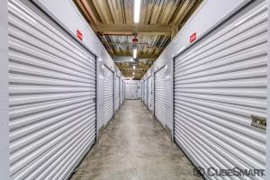 CubeSmart Self Storage - PA Philadelphia American St - Photo 11