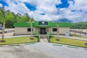 Image of Eagle One LLC Facility at 1711 Lake Murray Blvd  Columbia, SC