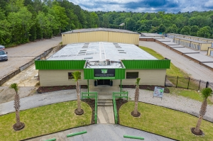 Image of Eagle One LLC Facility on 1711 Lake Murray Blvd  in Columbia, SC - View 2