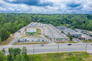 Image of Eagle One LLC Facility on 1711 Lake Murray Blvd  in Columbia, SC - View 3