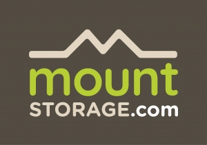 Image of Mount Storage - Seguin Facility on 1419 Fleming Drive  in Seguin, TX - View 2