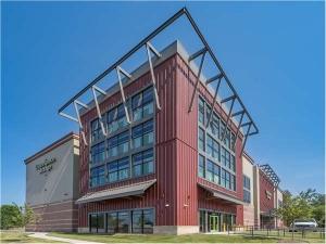 Image of Self Storage Plus - One Loudoun Facility at 44540 Atwater Drive  Ashburn, VA