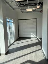 Image of Storage Sense - Ocoee Facility on 1251 Fountains West Boulevard  in Ocoee, FL - View 2