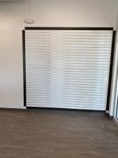 Image of Storage Sense - Ocoee Facility on 1251 Fountains West Boulevard  in Ocoee, FL - View 3