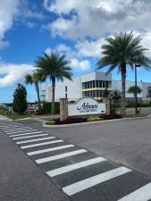 Image of Storage Sense - Ocoee Facility on 1251 Fountains West Boulevard  in Ocoee, FL - View 4