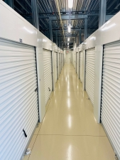 Storage Sense - Spring Hill - Photo 1