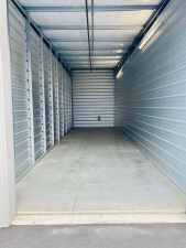 Storage Sense - Spring Hill - Photo 6