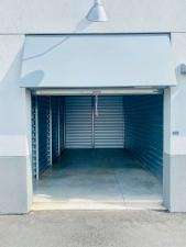 Storage Sense - Spring Hill - Photo 10