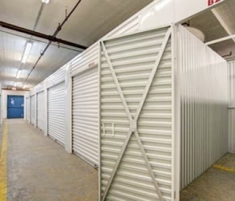 Store Space Self Storage - #L033 - Photo 3