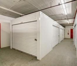 Store Space Self Storage - #L033 - Photo 5