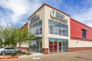Prime Storage - Phoenix E. Indian School Road - Photo 2
