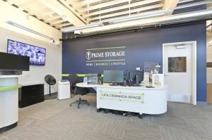 Prime Storage - Phoenix E. Indian School Road - Photo 7