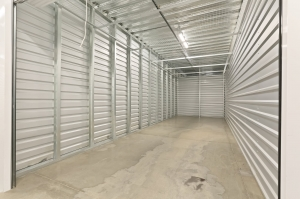 Prime Storage - Phoenix E. Indian School Road - Photo 8