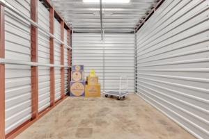 Life Storage - Winston-Salem - 401 Jonestown Road - Photo 3
