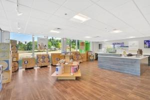 Image of Life Storage - Greenville - 426 Wade Hampton Boulevard Facility on 426 Wade Hampton Boulevard  in Greenville, SC - View 3
