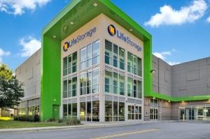 Image of Life Storage - Greenville - 426 Wade Hampton Boulevard Facility on 426 Wade Hampton Boulevard  in Greenville, SC - View 4