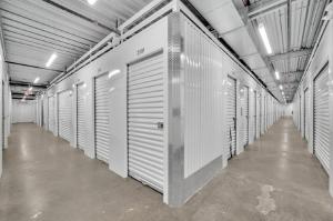 Image of Life Storage - Greenville - 426 Wade Hampton Boulevard Facility at 426 Wade Hampton Boulevard  Greenville, SC