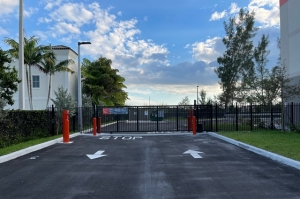 Image of Public Storage - Miami - 12850 SW 128th St Facility on 12850 Southwest 128th Street  in Miami, FL - View 4