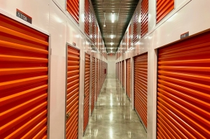 Image of Public Storage - Miami - 12850 SW 128th St Facility on 12850 Southwest 128th Street  in Miami, FL - View 2