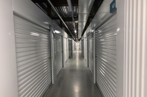 Image of Public Storage - Cincinnati - 2900 Disney St Facility on 2900 Disney St  in Cincinnati, OH - View 2
