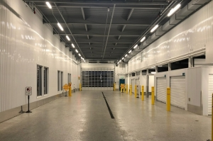 Image of Public Storage - Woodlawn - 1807 Whitehead Road Facility on 1807 Whitehead Road  in Woodlawn, MD - View 2