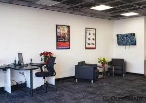 Image of CubeSmart Self Storage - NJ Garfield River Drive Facility on 75 River Drive  in Garfield, NJ - View 3