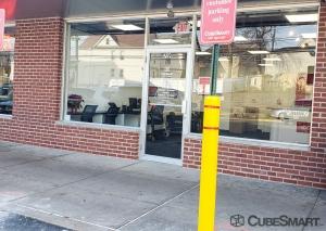 Image of CubeSmart Self Storage - NJ Garfield River Drive Facility on 75 River Drive  in Garfield, NJ - View 4
