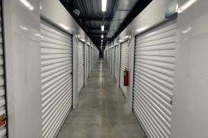 Image of Public Storage - Port Richey - 11435 US Highway 19 Facility on 11435 US Highway 19  in Port Richey, FL - View 2
