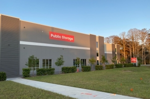 Image of Public Storage - Temple Terrace - 7308 E Fowler Ave Facility at 7308 E Fowler Ave  Temple Terrace, FL