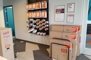 Image of Public Storage - Eagan - 3100 Courthouse Lane Facility on 3100 Courthouse Lane  in Eagan, MN - View 2