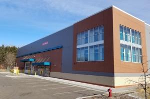 Image of Public Storage - Eagan - 3100 Courthouse Lane Facility at 3100 Courthouse Lane  Eagan, MN