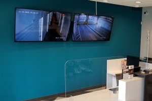 Image of Public Storage - Eagan - 3100 Courthouse Lane Facility on 3100 Courthouse Lane  in Eagan, MN - View 3
