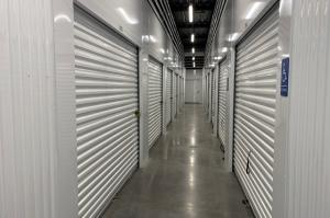 Image of Public Storage - Maplewood - 1315 Cope Ave E Facility at 1315 Cope Ave E  Maplewood, MN