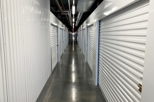 Public Storage - Arlington Heights - 1430 E Davis St - Photo 2