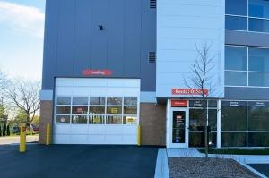 Image of Public Storage - Willowbrook - 7830 Kingery Hwy Facility on 7830 Kingery Hwy  in Willowbrook, IL - View 3