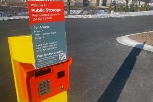 Image of Public Storage - Willowbrook - 7830 Kingery Hwy Facility on 7830 Kingery Hwy  in Willowbrook, IL - View 4