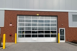 Image of Public Storage - Chesterfield - 17481 North Outer 40 Rd Facility on 17481 North Outer 40 Rd  in Chesterfield, MO - View 3
