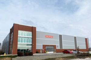 Image of Public Storage - Chesterfield - 17481 North Outer 40 Rd Facility at 17481 North Outer 40 Rd  Chesterfield, MO