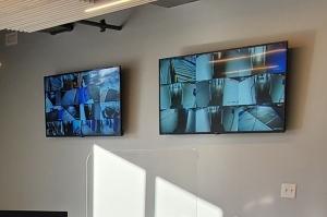 Image of Public Storage - Kansas City - 6650 Troost Ave Facility on 6650 Troost Ave  in Kansas City, MO - View 4