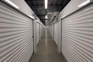 Image of Public Storage - Kansas City - 6650 Troost Ave Facility on 6650 Troost Ave  in Kansas City, MO - View 2