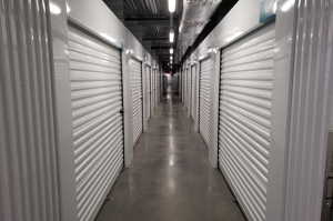 Image of Public Storage - Phoenix - 8150 N 24th Ave Facility on 8150 N 24th Ave  in Phoenix, AZ - View 2