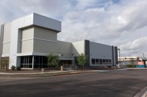 Image of Public Storage - Phoenix - 8150 N 24th Ave Facility at 8150 N 24th Ave  Phoenix, AZ