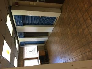 Image of Safe Harbor Self-Storage-Biddeford Facility at 41 Main St  Biddeford, ME