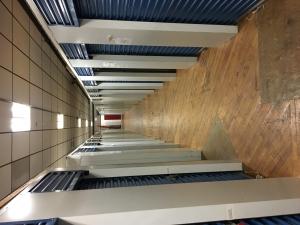 Image of Safe Harbor Self-Storage-Biddeford Facility on 41 Main St  in Biddeford, ME - View 2