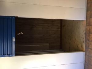 Image of Safe Harbor Self-Storage-Biddeford Facility on 41 Main St  in Biddeford, ME - View 4