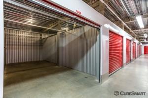 Image of Self Storage Plus - Davis Drive Facility on 22125 Davis Drive  in Sterling, VA - View 4