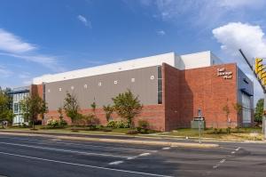 Image of Self Storage Plus - Davis Drive Facility on 22125 Davis Drive  in Sterling, VA - View 2