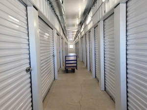 Superior Storage - Rogers - Photo 3