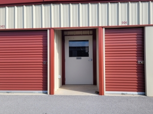 Superior Storage - Rogers - Photo 4